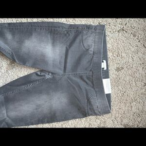 H&M Jeans - H&M Skinny Super Stretch pull on jeggings